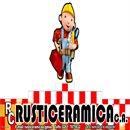 Rusticeramica, C.A