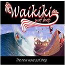 Waikiki Surf Shop