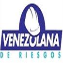 Venezolana de Riesgos S.A.