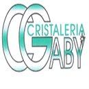 CRISTALERIA GABY, C.A