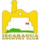 IZCARAGUA COUNTRY CLUB, A.C.