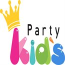 PARTY KID'S