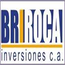 Briroca Inversiones, c.a.