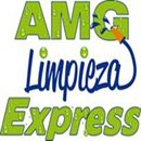 Corporación Residenciales Express 6874, CA