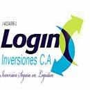 Login Inversiones, C.A.