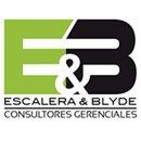 Escalera & Blyde Consultores Gerenciales, S.C.