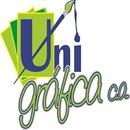 UNIGRAFICA, C.A.