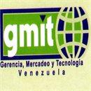 Gerencia, Mercadeo y Tecnología Venezuela