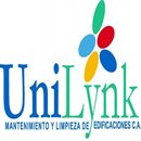Unilynk