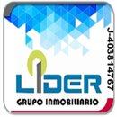 LIDER GRUPO INMOBILIARIO.C. A
