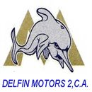 Delfin Motors 2 C.A.