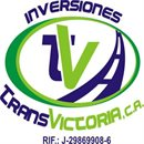 Inversiones Transvictoria, C.A.