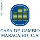 Casa de Cambio Maracaibo,C.A