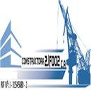 CONSTRUCTORA 2JF002 C.A