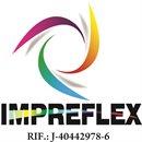 impreflex c.a