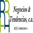 R.R.H.H. Negocios & Tendencias, c.a.