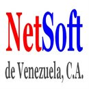 Netsoft de Venezuela