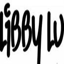 Inversiones Libby Lu 69, C.A.