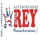 Automercados Super Rey, c.a.