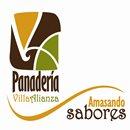 Panaderia Villa Alianza, C.A.