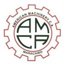 American Machinery, C.A.