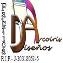 Diseños Arcoiris Industrial, C.A.