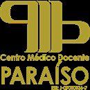 CENTRO MEDICO DOCENTE PARAISO