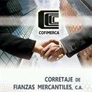 Corretaje de Fianzas Mercantiles