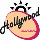 Inversiones Hollywood Dinner C.A