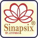Sinapsix C.A.