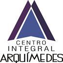 centro integral arquimedes