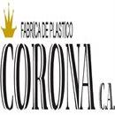 Fábrica de Plasticos Corona