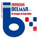 Impresos Belmar