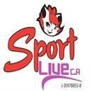 Sport Live, C.A.