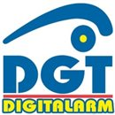 Digitalarm, C.A.
