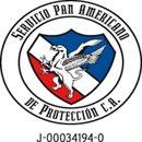 Servicio Pan Americano de Protección