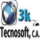 3K TECNOSOFT, C.A.
