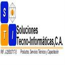 Soluciones Tecno-Informaticas,c.a