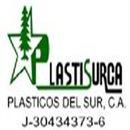 PLASTISUR, C.A