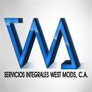 servicios integrales west mods c.a