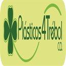 Plásticos 4 Trébol, C.A.