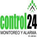 Control24