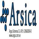 Argus Sistemas CA