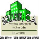 Bellsif C.A