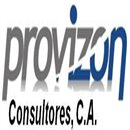 Provizon Consultores C.A.