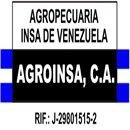 Agroinsa