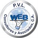 P.V.L. Consultores y Asociados, C.A.