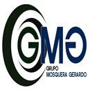 Grupo Mosquera Gerardo, C. A.