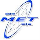 Maritime Electronics Technologies, C.A