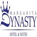 HOTEL MARGARITA DYNASTY